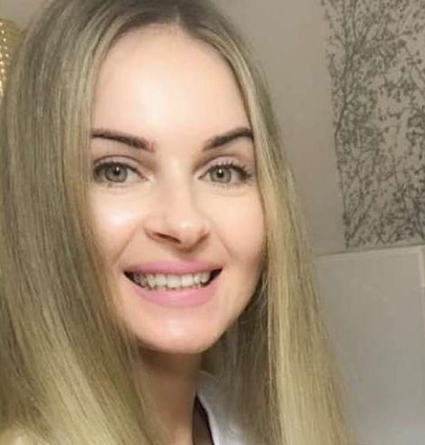 Katarzyna Rosiak